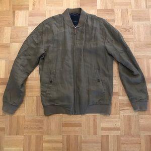 Men's Ted Baker coat size 2